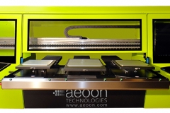 Aeoon-Picture-Machine