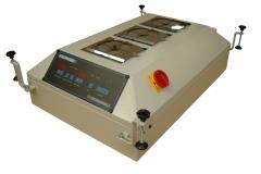 QC 5069 MW