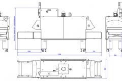 Ace-600_plan