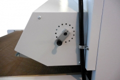 Ace-950_shutter-knob