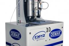 Demak DP2