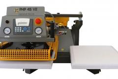 Etalon-PHP-45-V2-Maxima-nieuw