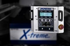 S-Type-Xtreme-07