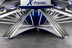 S-Type-Xtreme-11
