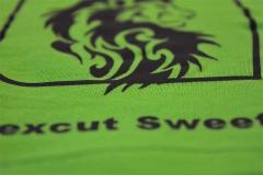 FlexCut-Sweet2