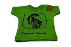 FlexCut-Sweet_vrijstaand