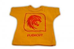 FlexCut_vrijstaand