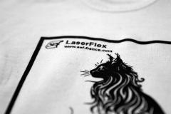 LaserFlex1
