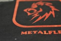 MetalFlex2