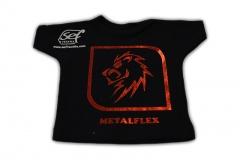 MetalFlex_vrijstaand