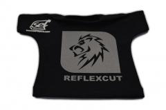 ReFlexCut_vrijstaand