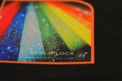 SubliFlock2