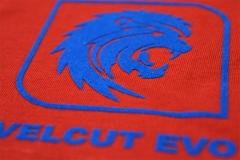 VelCut-Evo3