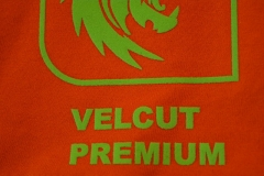 VelCut-Premium2