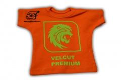 VelCut-Premium_vrijstaand